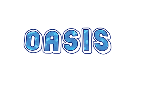 WATRY OASIS.png