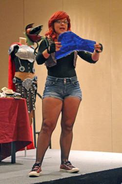 cosplay panel2