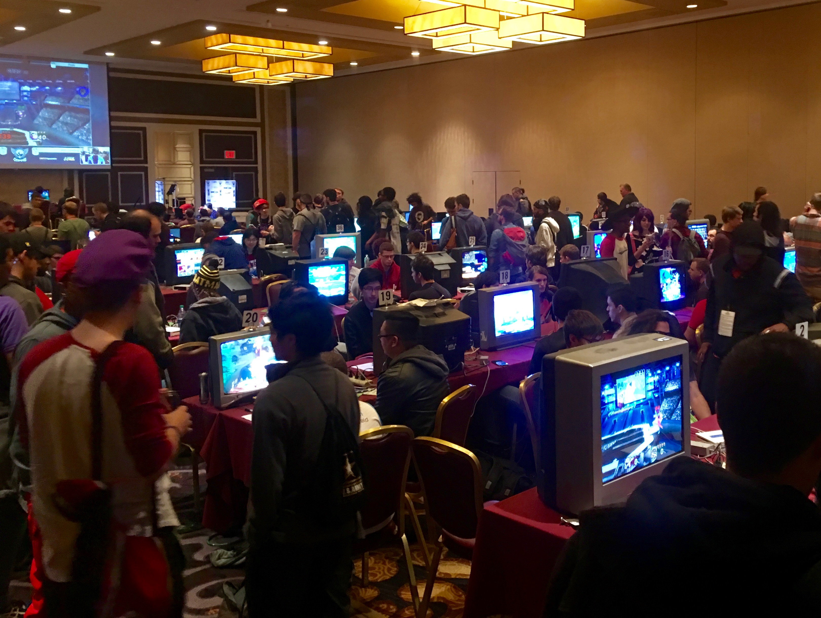 tournament8