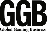 GGB Logo2.png