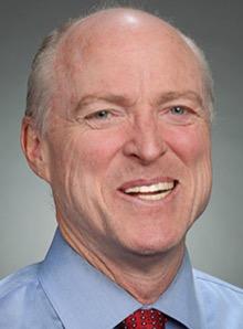 Dan Coonan