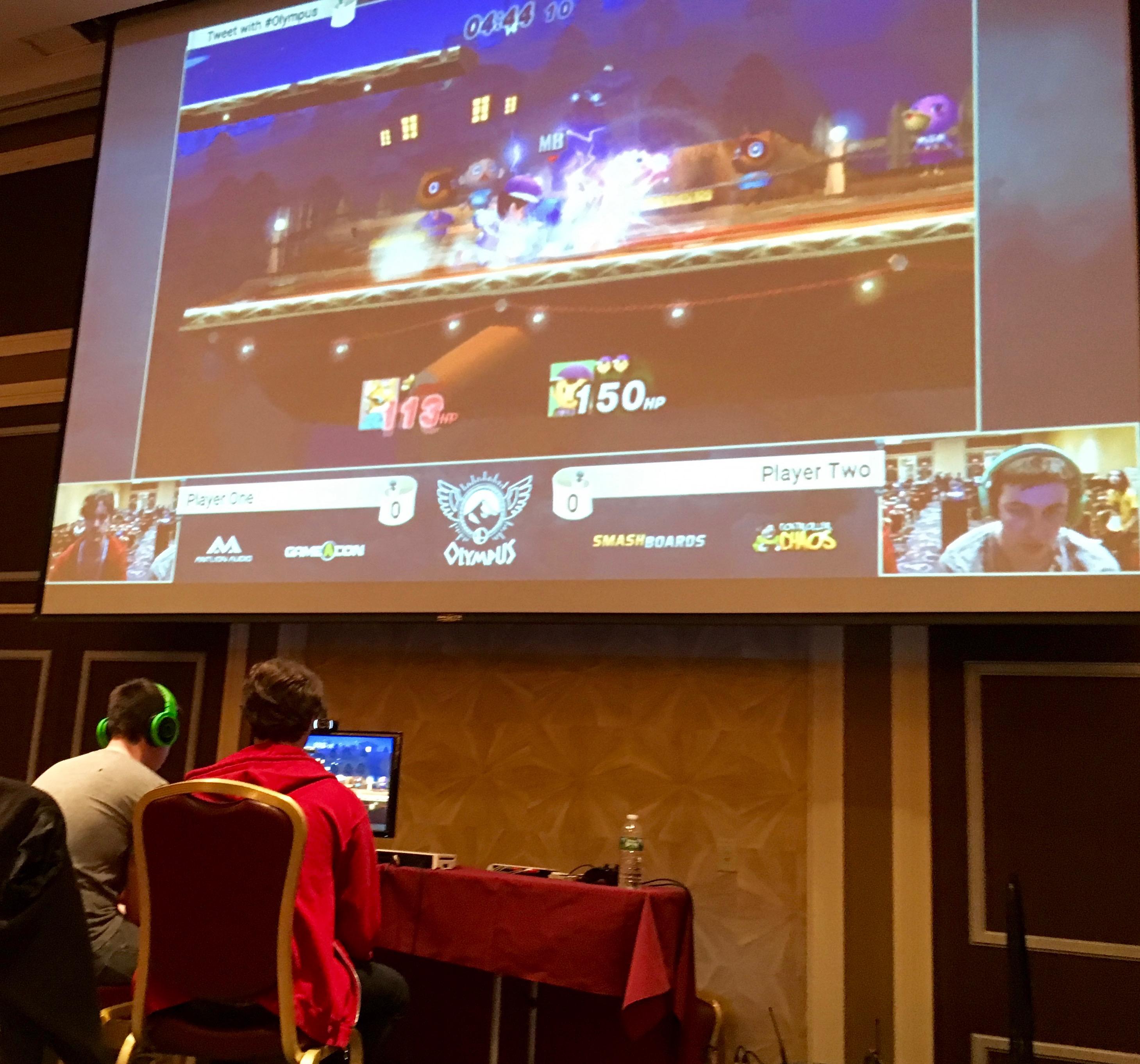 tournament9