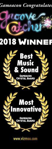 groove catcher award banner.png