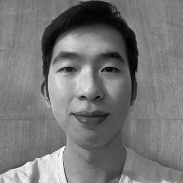 Edmund Yong