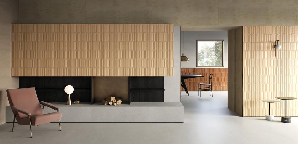Flauti-Galleria_immagini_Vogue-4.jpg