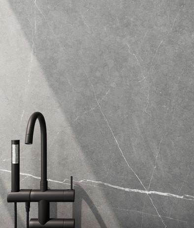 amb-living-ceramics-allure-anthracite-bushammered-detalle-01-hr.jpg