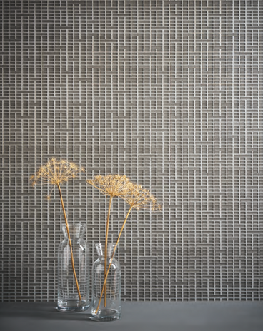 Mist-Mosaico+-1.png