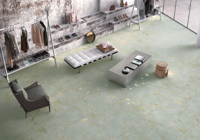 MOOD-GREEN-100x100-tienda_Apavisa.jpg