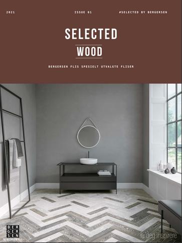 Wood 2021