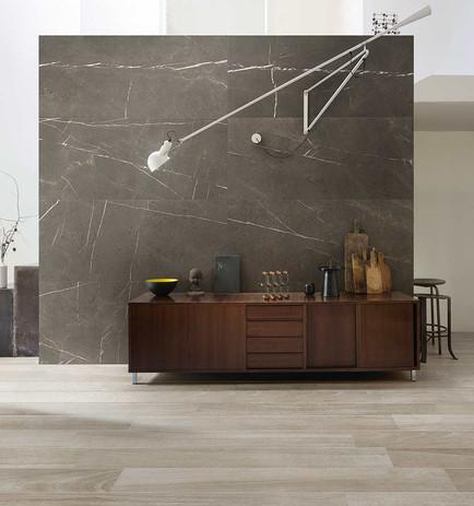 Wooden tile-01_1753_040-Casa.jpg