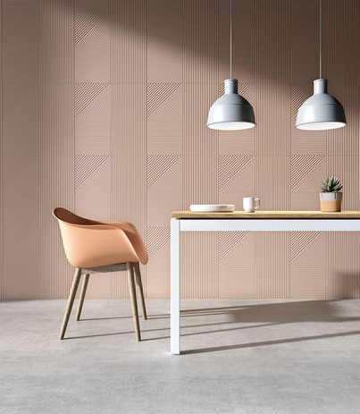 Ceramica-Fioranese_Passepartout_Millennial-Pink_1-2-302x604_rivestimenti.jpg