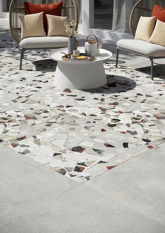 I Cocci-pavimenti-per-esterno_Ceramica_CenereCenere-Spaccato-90x90-Esterno_2cm_2_Fioranese.jpg