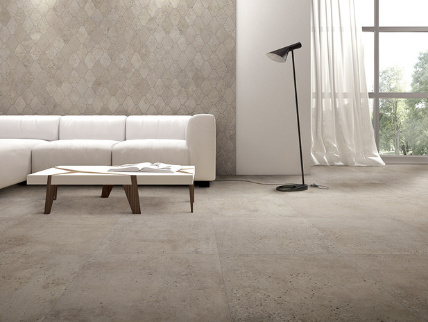 Concrete-Gre-porcellanato-effetto-cemento_Rivestimenti-mosaico_Ceramica-Beige1_Fioranese.jpg