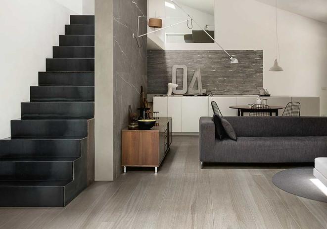 Wooden tile-02_1753_041_Casa.jpg