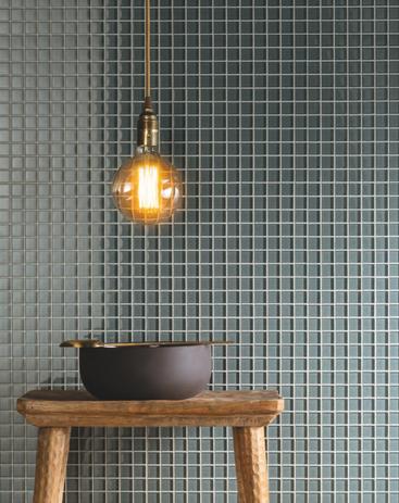 Divetro-Mosaico+-1.png