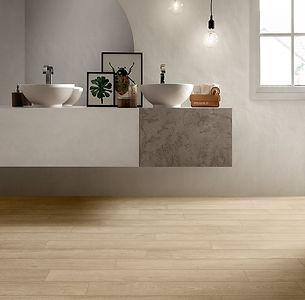 Piastrelle-bagno_Ceramica-Fioranese_Oaken_Sbiancato-151x906.jpg