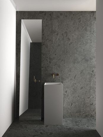 amb-living-ceramics-eme-anthracite-general-120x270-hr-01-1-scaled.jpg