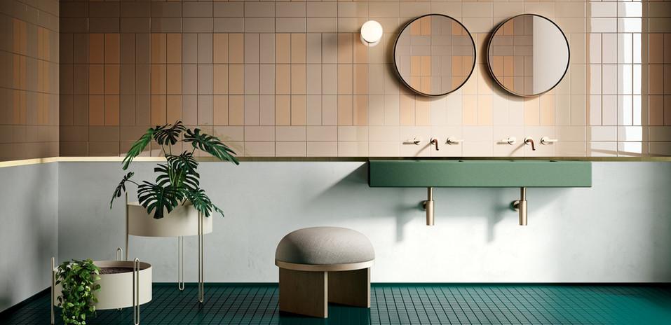 Kopi av System-Piastrelle_Vogue-5.jpg