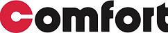 Comfort_logo_2014.png
