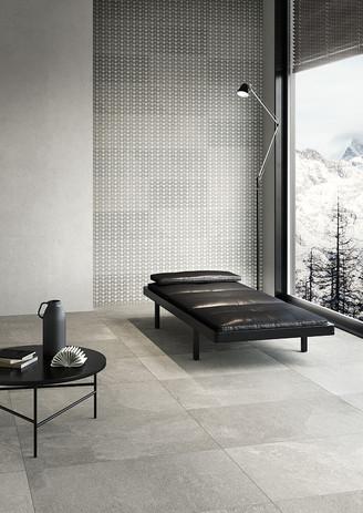 Pavimenti-in-gres_Ceramiche-Coem_Kavastone_Greige-45x90_Trama-Greige-30x60.jpg