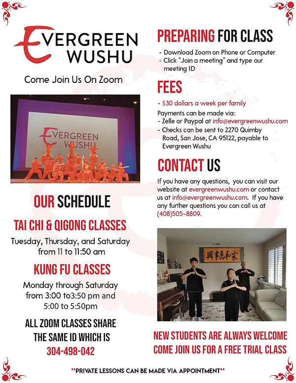 Evergreen Wushu Online Flyer.jpg
