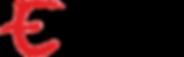 evergreen-wushu-logo-v3.png