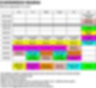 3-Evergreen-Wushu-Schedule-Effective-Sep