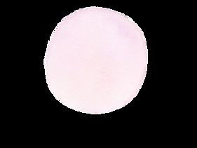 pinkwatercolor.png