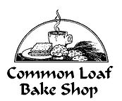 common loaf.jpg