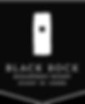 black-rock-resort-logo.png