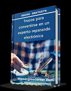 Portada-Ebook-gratuito2----Trucos-para-c