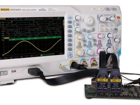 ¿Pensando en montar un laboratorio de electrónica para reparar? Parte 1