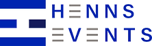 Logo-Henns-Events.png