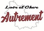 Logo LCA.png