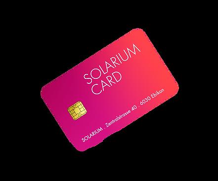 ebikon-chipkarte.png