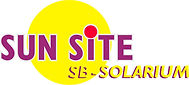 logo-sunsite.jpg