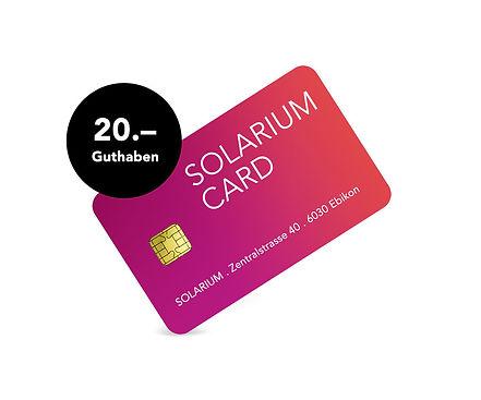 solarium-card.jpg