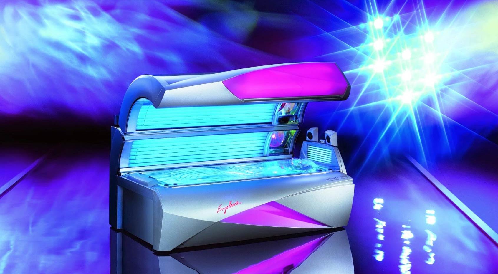 Affinity-880-DynamicPower.jpg