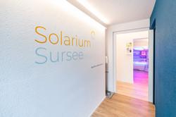 Solarium_Sursee_WEB-22 Kopie