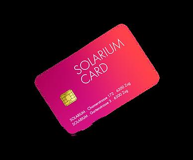 solarium-card.png