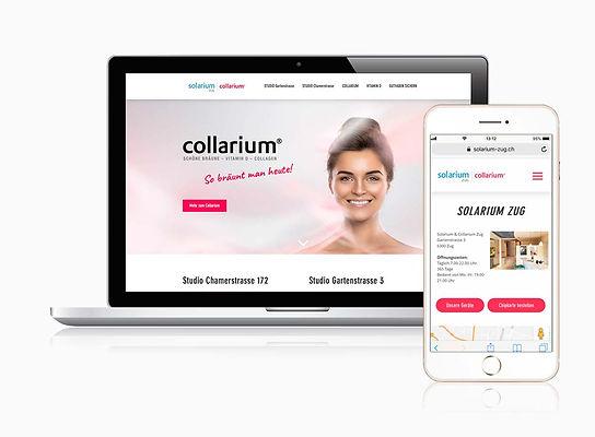 webseite-solarium.jpg