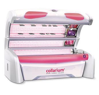 collarium-megasun-6800.jpg