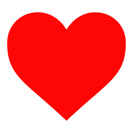 1200px-Heart_corazón.svg.webp