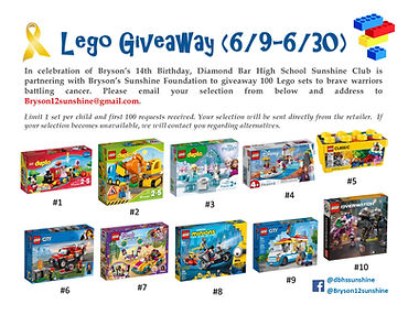 lego giveaway.jpg