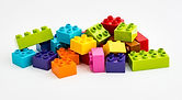 HighRes_LEGO_DUPLO_bricks-story.jpg