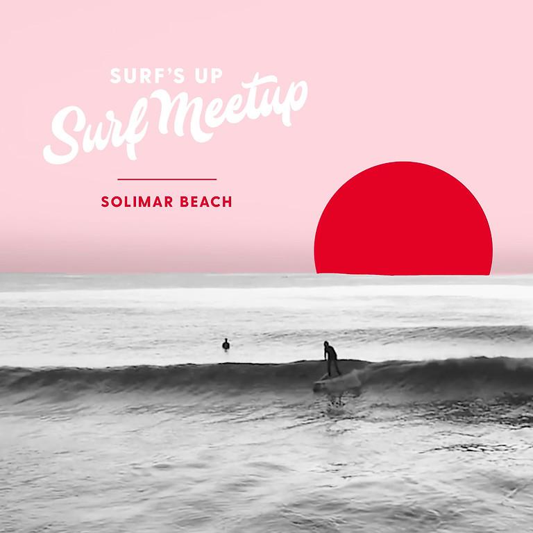 Community Surf Meetup  (1)