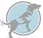 logo3c36ed1cc3.jpg.png