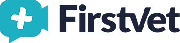 firstvet-logo.png
