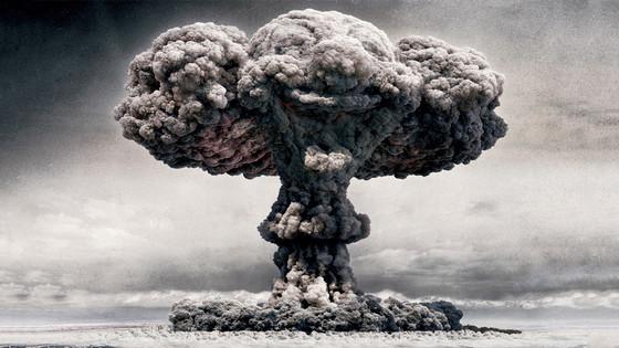 The New Armistice of Terror