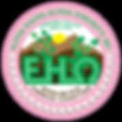 AKA-Logo-450.png